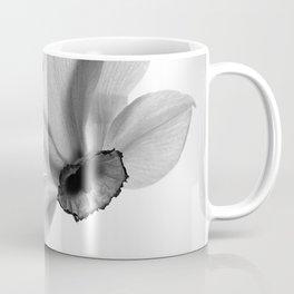 DAFFODIL STIL-LIFE Coffee Mug