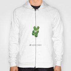 # Photosynthesis Hoody