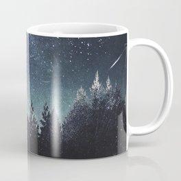 Its written in the stars Coffee Mug