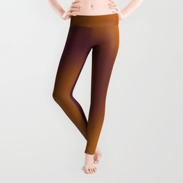 Colors IIV Leggings