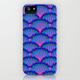 Lollipop Guild iPhone Case
