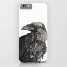 The Raven iPhone 6s Slim Case