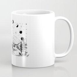 Big Sur Coffee Mug