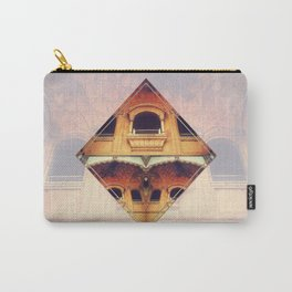 Ancient windows to other dimensions Carry-All Pouch
