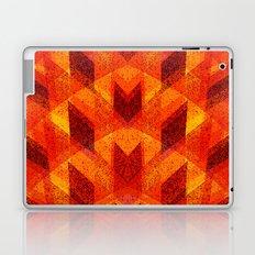crafty 2 Laptop & iPad Skin