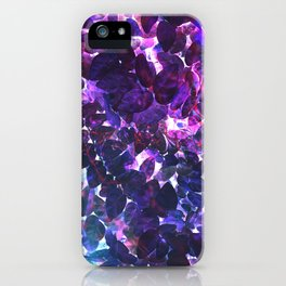 Leaves - 2 iPhone Case