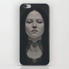 220 iPhone & iPod Skin