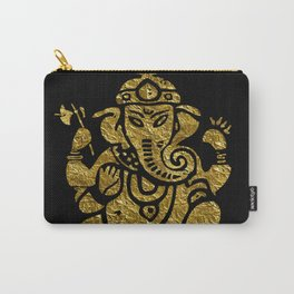 The Lord of Success Carry-All Pouch