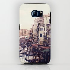 Venice revisited Tough Case Galaxy S6