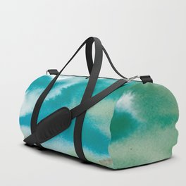 From Pain... Duffle Bag