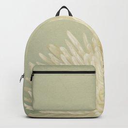 Pale Beauty Backpack