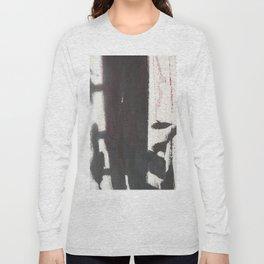West 4th Street Long Sleeve T-shirt