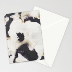 Ink and coffee Stationery Cards