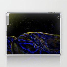 Kaa Laptop & iPad Skin