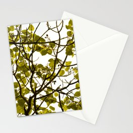 LITTLE GOLD Stationery Cards