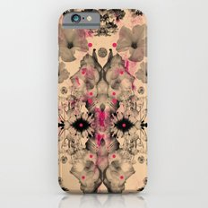 P.E.T.I.T. C.O.S.M.O.S. iii Slim Case iPhone 6s