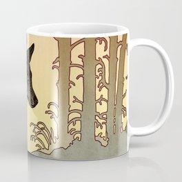 Katerma Coffee Mug