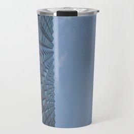 Harpa Travel Mug