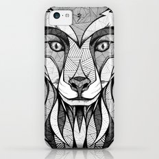 Fox iPhone 5c Slim Case
