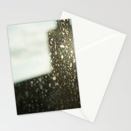Dreaming the day away Stationery Cards