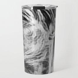 BOWIE / STARMAN Travel Mug