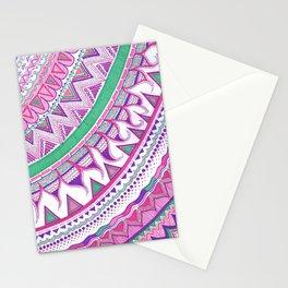 Doodles! Stationery Cards