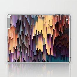 Endlesss Streams Laptop & iPad Skin