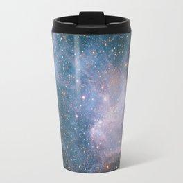 NGC 346 Travel Mug