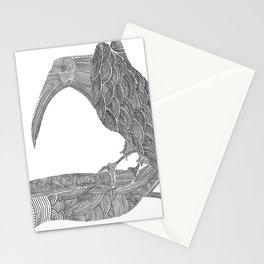 Munin Stationery Cards