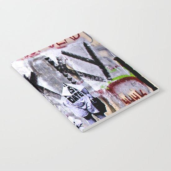 Punk is not dead by artdekay880