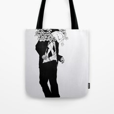 home sweet home 01 Tote Bag