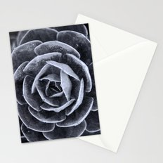 Something Out There Stationery Cards