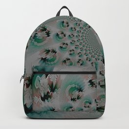 The Caucasian Chalk Circle Backpack