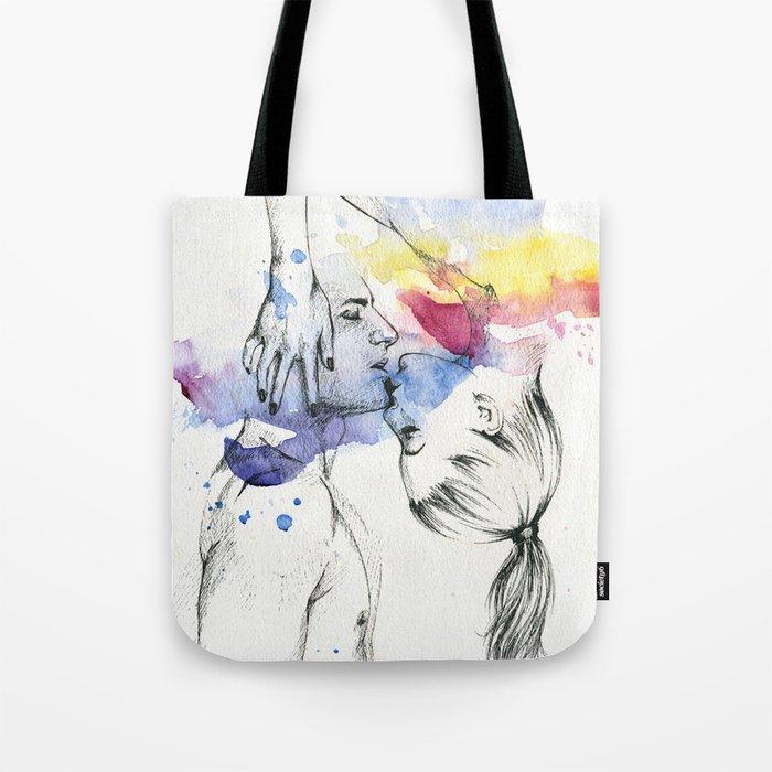 22.06.15 Tote Bag