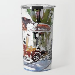 20141213 Asian Civilisations Museum Ice Cream Travel Mug
