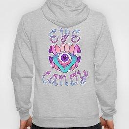 Eye Candy Hoody