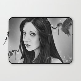 Jules Laptop Sleeve