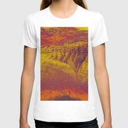 Inox Waves T-shirt