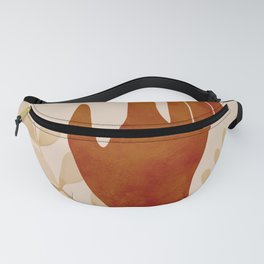 Hand Fanny Pack