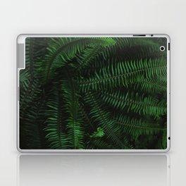 Fern Life Laptop & iPad Skin