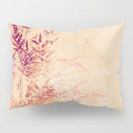 BAMBOO PART IV Pillow Sham