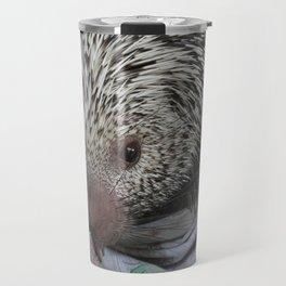 Pita 2 Travel Mug