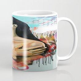 Merge Coffee Mug