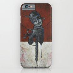 Tin Man Slim Case iPhone 6s