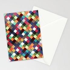 Reflektor Stationery Cards