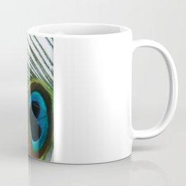 Solid Fluid Coffee Mug