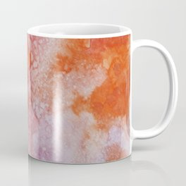 strange visions 9 Coffee Mug