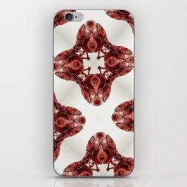 11 iPhone Skin