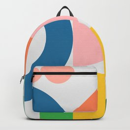 Playpark 03 Backpack