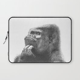 Gorilla Laptop Sleeve